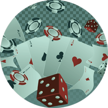 Fairgo Online Craps, Baccarat and Keno and Pai Gow Poker